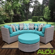 Superbe Exotic Sofa, Exotic Sofa Suppliers And Manufacturers At Alibaba.com