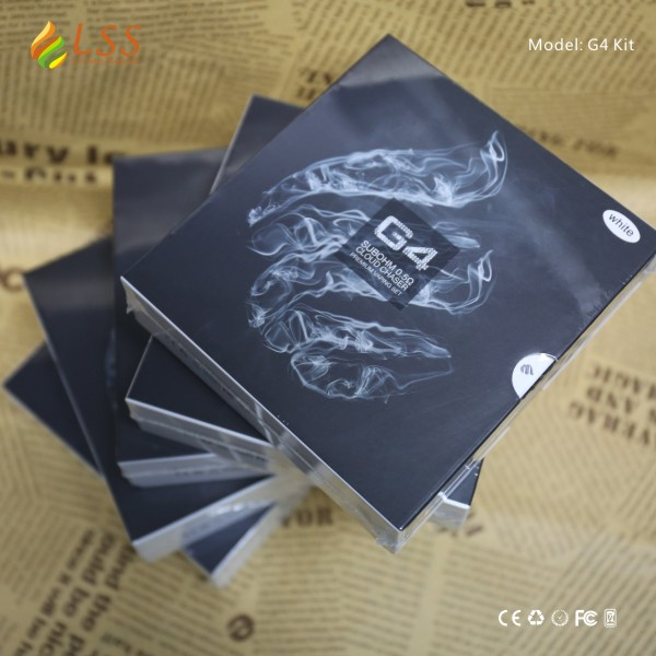 China cigarettes manchester wholesale 🇨🇳 - Alibaba