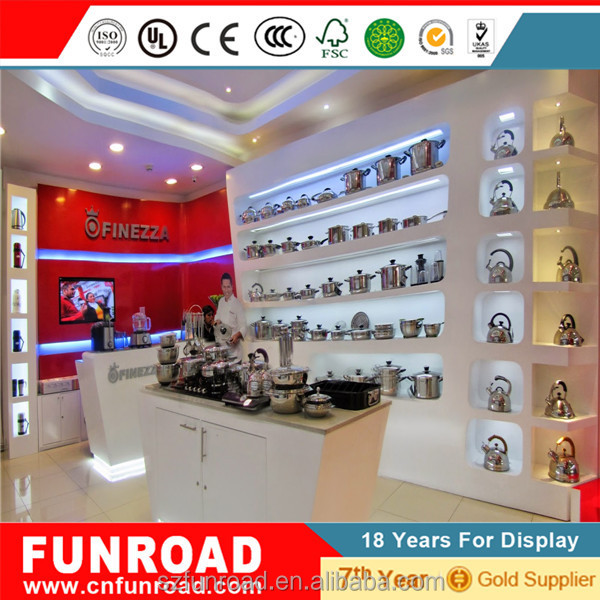 Small Nail Bar Layout,Shopping Mall Nail Beauty Station For Hot Sale - Buy  Retail Nail Kiosk Display Furniture,Manicure Kiosk/manicure Table,Nail