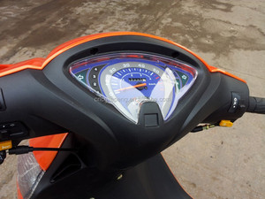 Honda Engine 50cc, Honda Engine 50cc Suppliers and