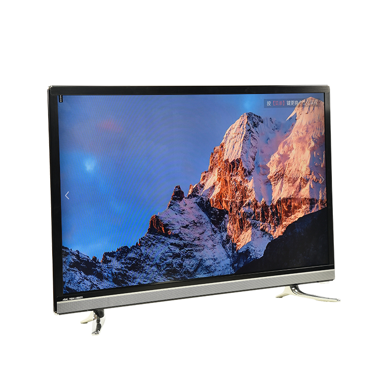 Made In China Guangzhou fabriek televisies smart tv 32 pollici android
