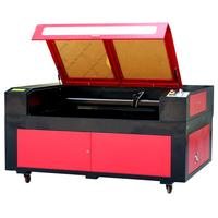 2015 new hot products 3d/wood/fabric laser cutting and engraving machine CM1490