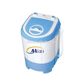 2.8kg Mini Washing Machine / Mini Washer/baby Washing Machine With Dryer    Buy 2kg Mini Washing Machine,Mini Washing Machine With Spin Dry,Mini ...