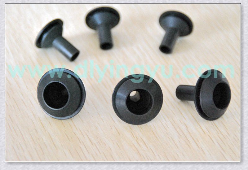 high quanlity customize black rubber automotive wire harness high quanlity customize black rubber automotive wire harness grommet by supplier