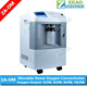oxygen machine for micro/nano bubble spa beauty
