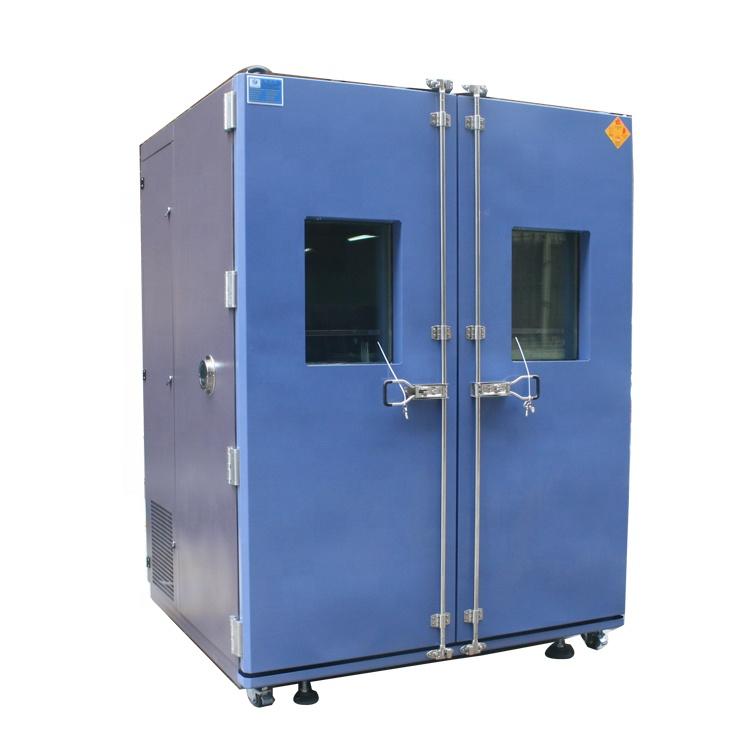 الصناعية فرن تجفيف بالهواء الساخن مع أونتي-انفجار أجهزة بطاريات صغيرة