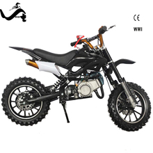 Bambini <span class=keywords><strong>mini</strong></span> dirt bike <span class=keywords><strong>mini</strong></span> <span class=keywords><strong>moto</strong></span> <span class=keywords><strong>49cc</strong></span> 125cc prezzo $100 dirt bike <span class=keywords><strong>mini</strong></span> <span class=keywords><strong>moto</strong></span> <span class=keywords><strong>moto</strong></span> da cross in vendita