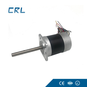 Wholesale 1 hp brushless dc motor for Metal Material and Spinning Machinery