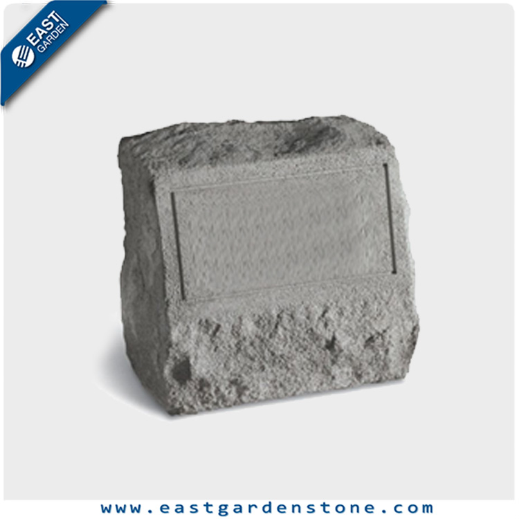 Top quality sample granite headstones wholesale prices
