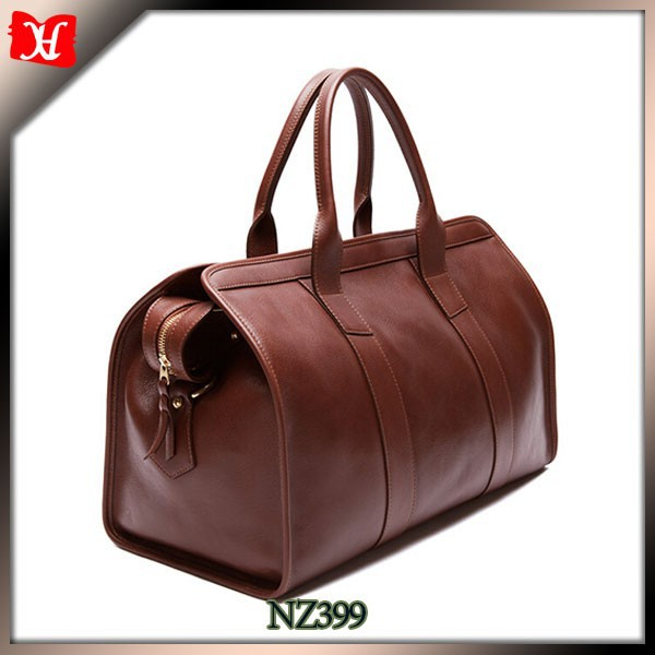 leather duffle bag ladies leather carry on duffle