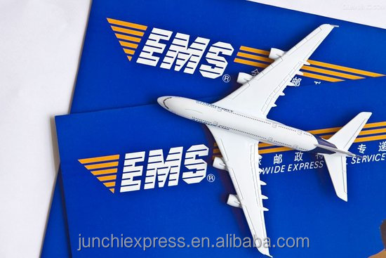 EMS express shipping from China to Lebanon
