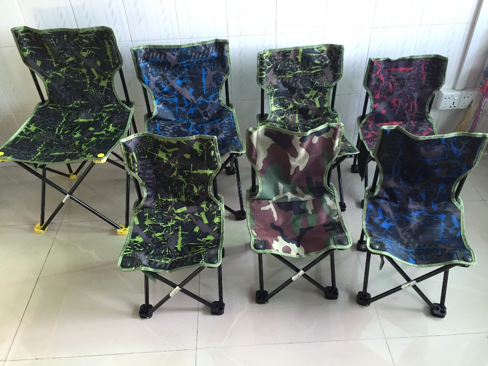 Rocking Camping Chair Heavy Duty Folding Beach Chair With Cup Holder Buy Fo