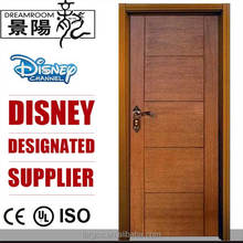 Flush Door With Groove, Flush Door With Groove Suppliers And Manufacturers  At Alibaba.com