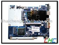 Used Laptop Motherboard For Zg5 Aspire One A110 A150 Mbs0506001 ...
