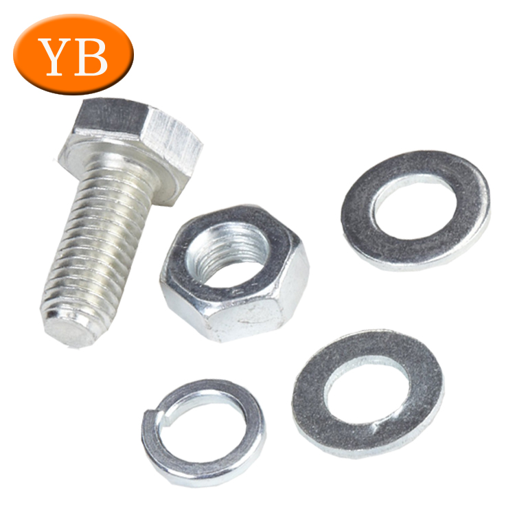 OEM CNC Customized Precision Assembly Mechanical Parts according to drawing