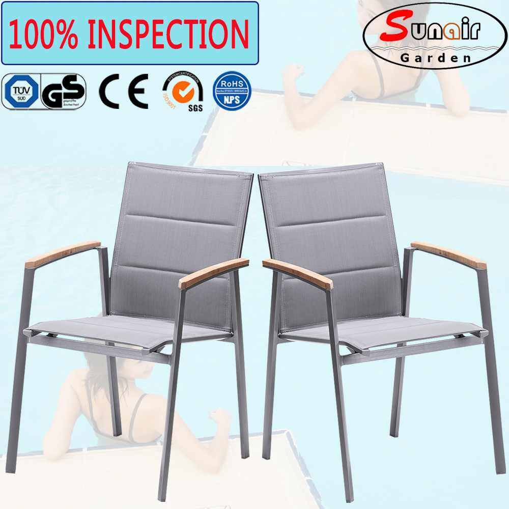 Outdoor folding chair parts - Metal Dining Chair Parts In Low Price Buy Metal Dining Chair Parts Metal Dining Chair Parts Metal Dining Chair Parts Product On Alibaba Com