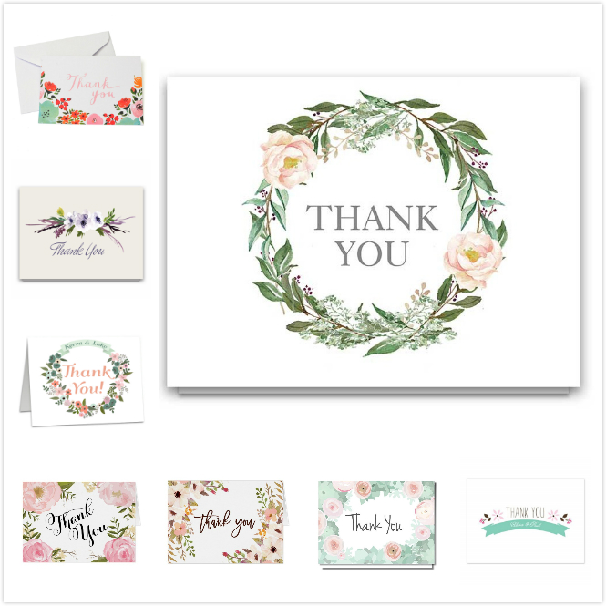 Floral Thank you cards.jpg