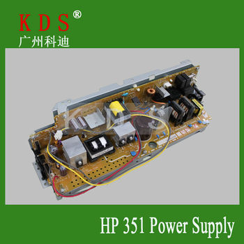Replacement Parts For Hp 351 375 Power Supply Board Rm1-8037-000 ...