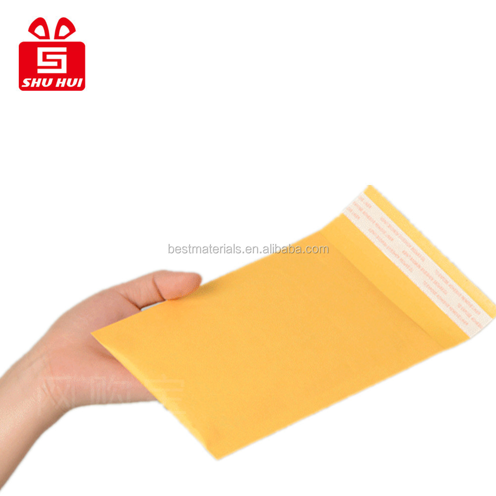 China Suppliers Bubble Bags For Phone,Poly Bubble Transparent ...