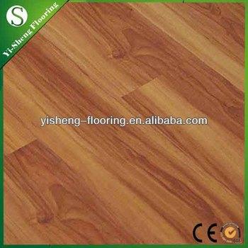 loose lay plastic waterproof pvc vinyl flooring buy pvc vinyl flooring waterproof pvc flooring. Black Bedroom Furniture Sets. Home Design Ideas