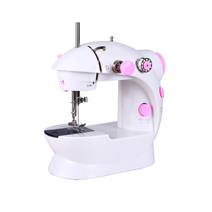 ZOgift 202 factory used manual household sewing machine