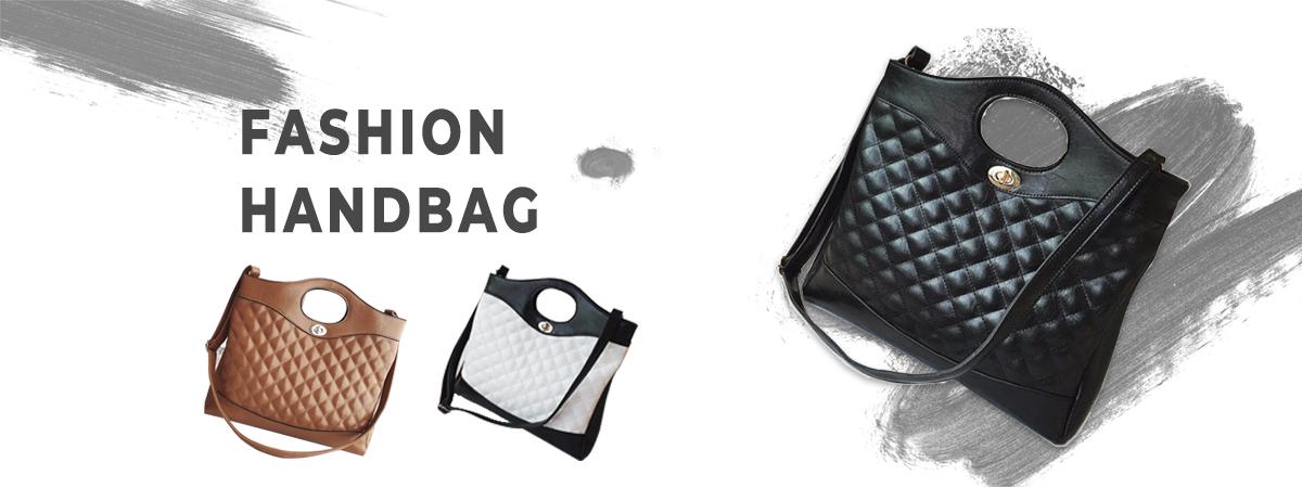 d8fa1c4d8482 Baoding Baigou Tianshangxing Bag Leather Goods Co.