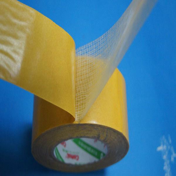 Doppelseitiges Klebeband Für Stoff : teppich rand doppelseitigem klebeband mit stoff ~ A.2002-acura-tl-radio.info Haus und Dekorationen