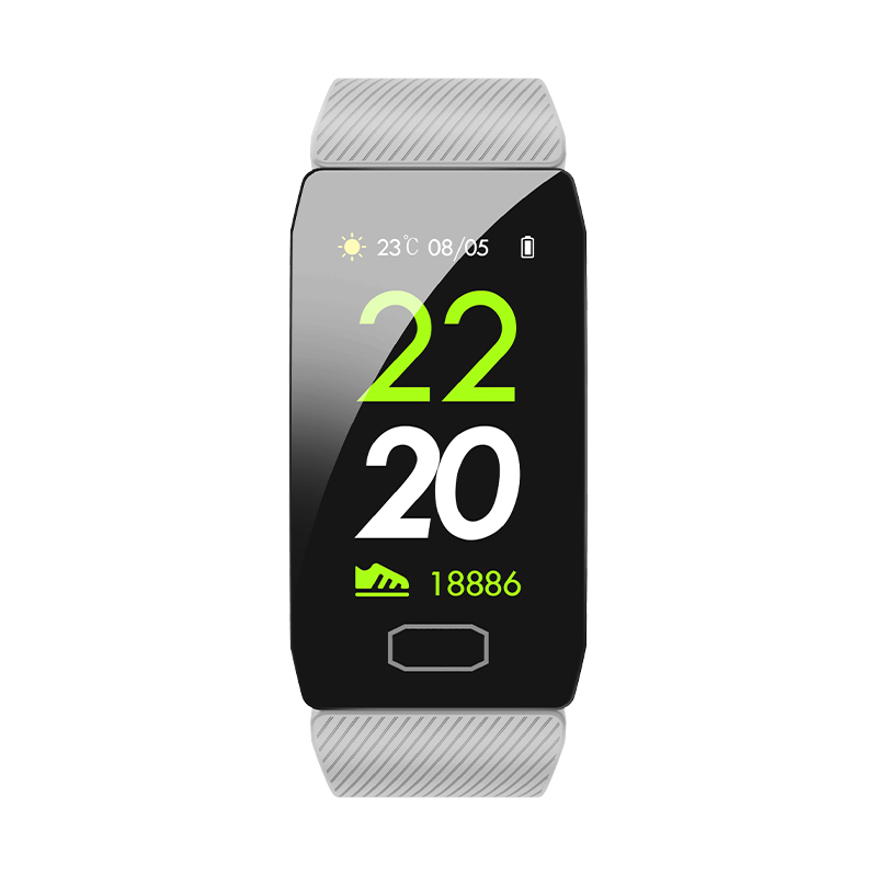 PORTUGAL free <strong>sample</strong> Q1 colorful watch bT 4.0 blood pressure heart rate fitness sport Q1 dropshipwatch smart bracelet