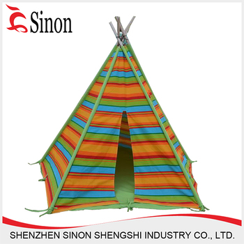 Indoor u0026 outdoor DIY foldable kids play tent house/tunnel  sc 1 st  Alibaba : foldable play tent - afamca.org