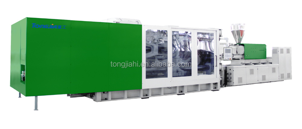 mini injection molding machine for sale