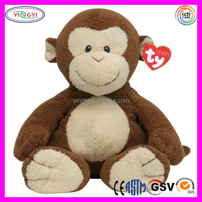 05cbf3100d6 Rechercher les fabricants des Ty Animaux En Peluche produits de qualité  supérieure Ty Animaux En Peluche sur Alibaba.com