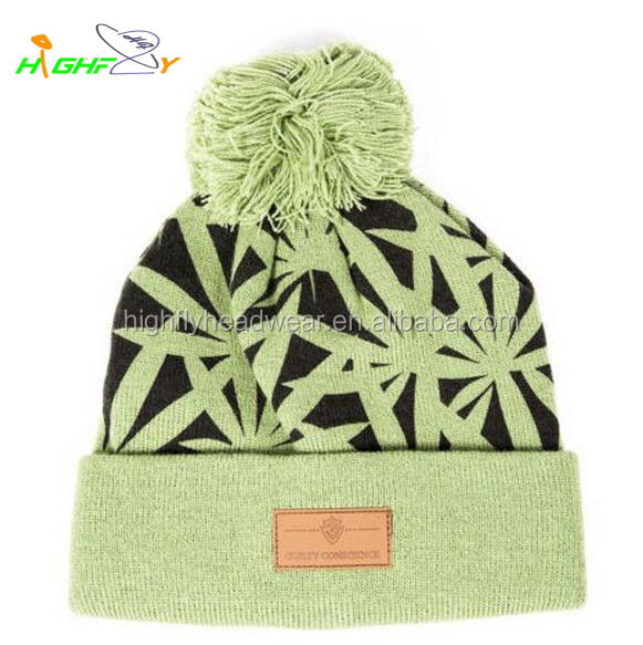 Buy Cheap China Skull Knit Hat Products Find China Skull Knit Hat