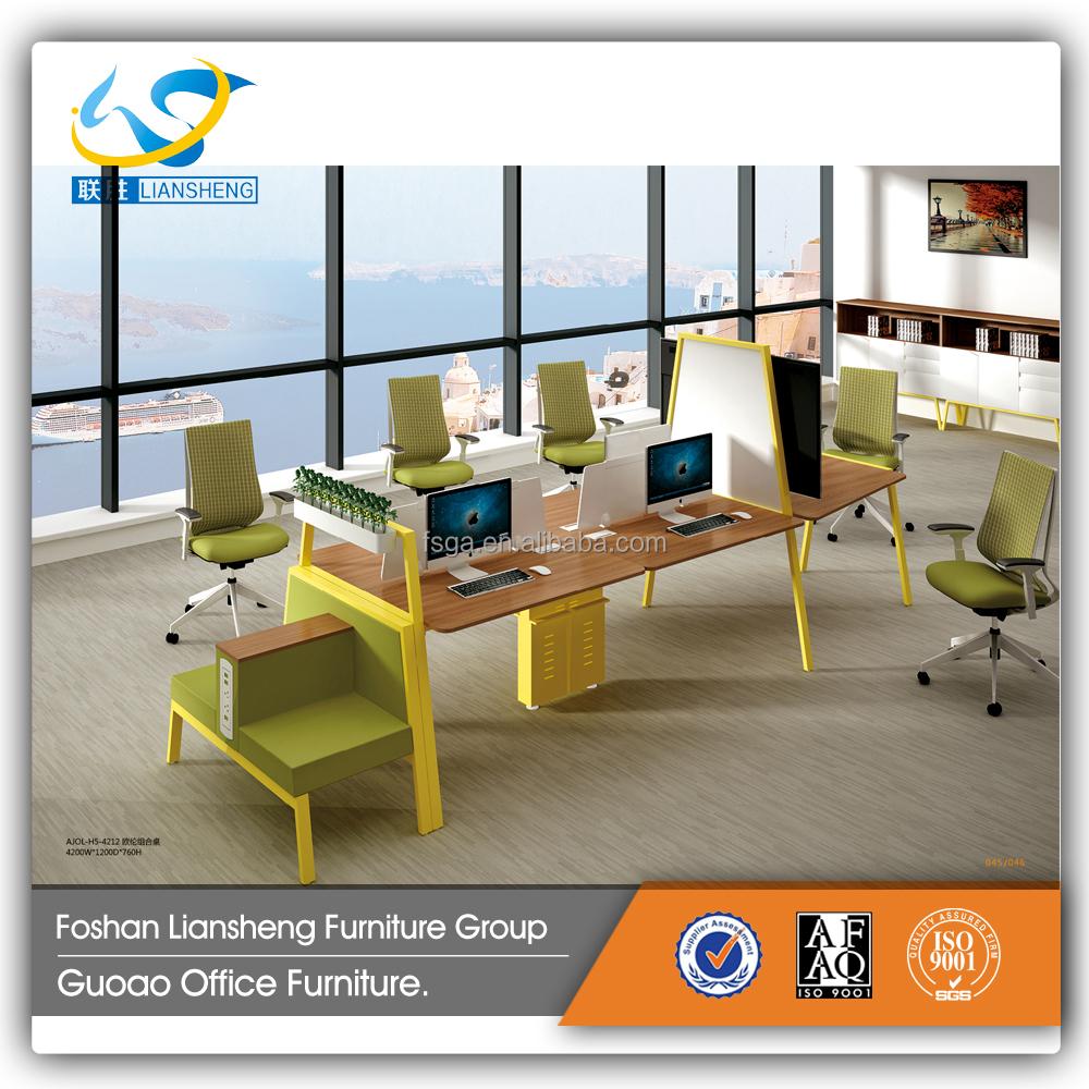 Office Table Design Photos Office Table Design