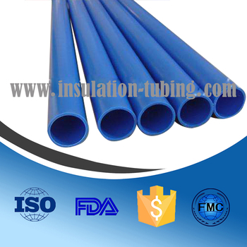 High Quality ABS Pipe With Best Price China Supplier