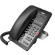 H3 Fanvil Hotel Voip ip phone support vxworks OS system with low price