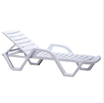 Salon Blanc Piscine Air chaise Buy Longue Plein Plastique Chaise De En Chaises Plage Patio 4AR5qjL3