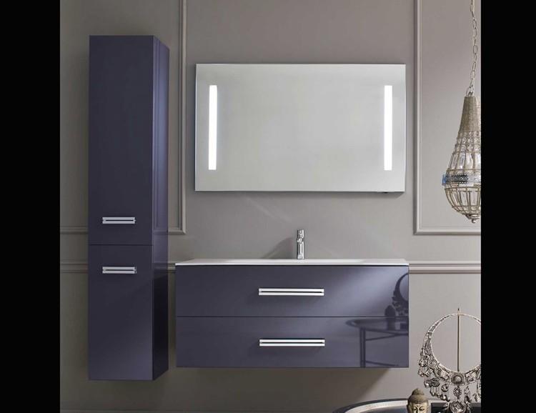 Modern German Bathroom Furniture Manufacturer Buy German Bathroom Furniture Manufacturer