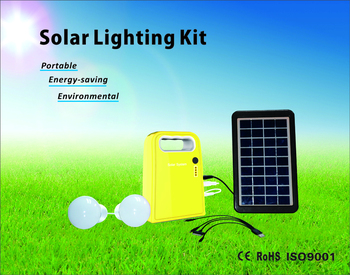 12volt 20w 30w Simple Integrated Easy To Install Solar Indoor Led Street Light System 12 Volt Lighting Systems