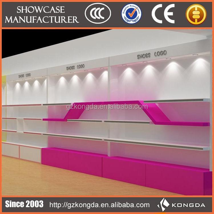 Supply All Kinds Of Showcase Design,Corner Showcase Design,Lcd Tv ...
