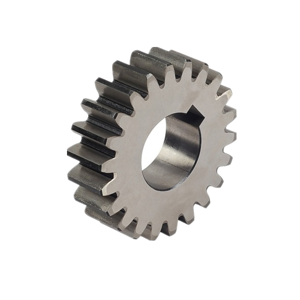 YinXin Professional custom helical spur <strong>gear</strong> for industrial machinery