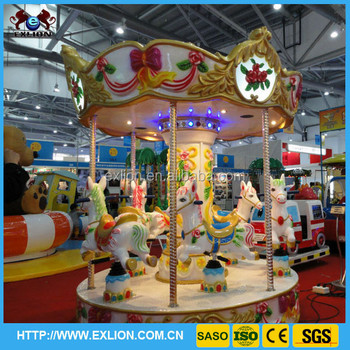 Indoor games online shopping