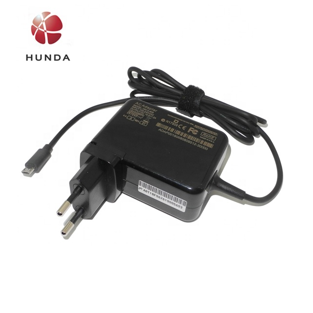 Charger Adapter Power Lead Adaptor Switch Mode Power Supply GOOD LEAD 12 Volt Mains AC//DC Power Supply Which Is Compatible With KORG PA500 PA-500 Device