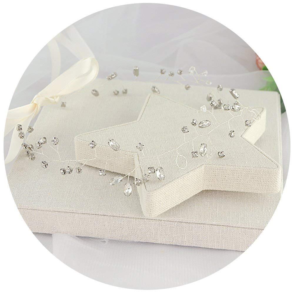 THK-Wedding Bridal Belt Bridal Sash,Women crystal wedding belt, wedding belt Wedding Sash