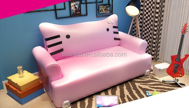 Amazing Living Room Seat Pattern - Living Room Designs ...