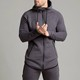 Unbranded mens round bottom tracksuit custom made hooded slim fit jogger sweat suits