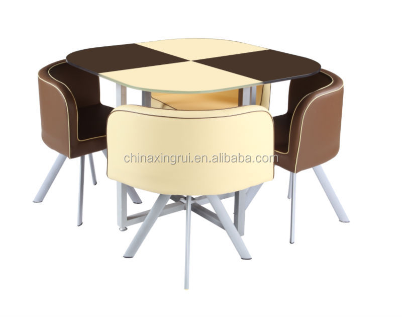 Chinese Dining Room Table Ideas - 3D house designs - veerle.us