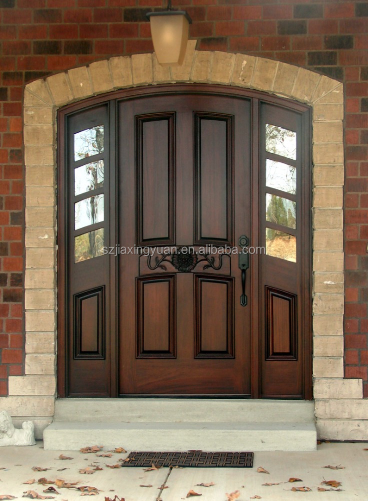 Nice Luxury Front Door Design Wholesale, Door Design Suppliers   Alibaba