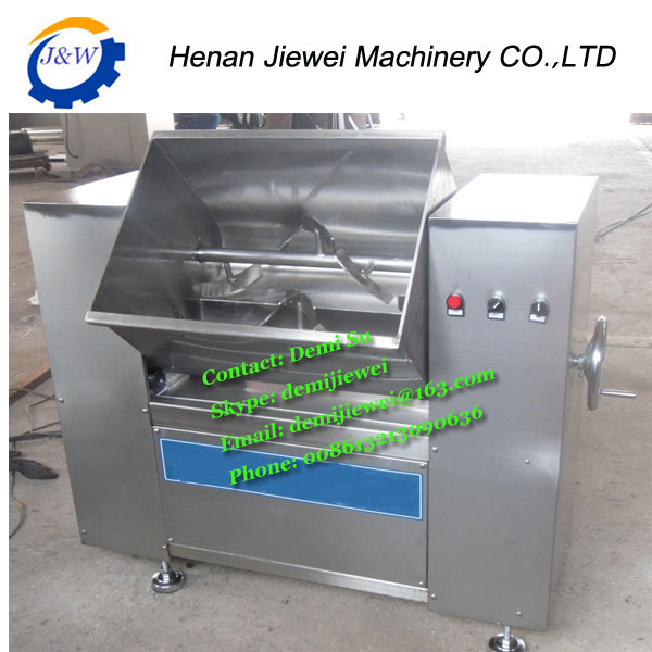 meat mixer for sale meat mixer for sale suppliers and at alibabacom - Meat Mixer
