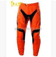 Wholesale Season Game Motor Cycle Clothing factory supply for sale Motorcross pants