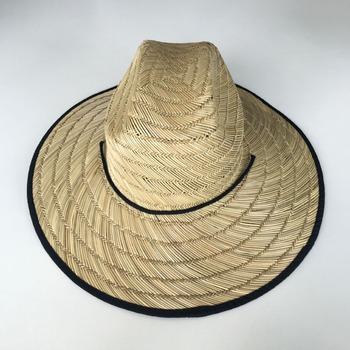22770a294c7c7 Top Sale Wholesale Cowboy Mexican Sombrero Hat Mat Grass Straw Hats ...